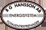 logo-bghansson