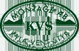 logo-kvs